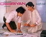 Jalal Agha Dooriyaan Movie