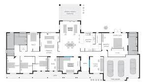homestead house plan ryan homes floor plans victoria house plan home rome model
