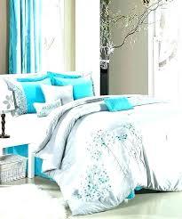 turquoise twin comforter sets turquoise bedding sets gray and turquoise bedding gray twin comforter amazing bedroom dark turquoise comforter sets turquoise