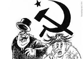 """Александр Ломанов """"Общий знаменатель нации. Китайские ..."""