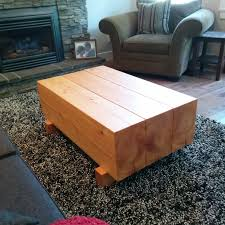 reclaimed furniture vancouver. full size of coffe tablereclaimed wood coffee table vancouver with design hd images reclaimed furniture w
