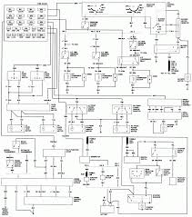 97 Dodge Ram 1500 Fuse Box Diagram