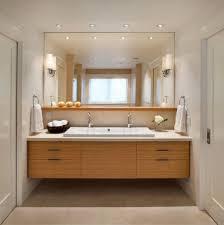 lighting for bathroom mirrors. lighting for bathroom mirrors design placing lights mirror u2014 jason r