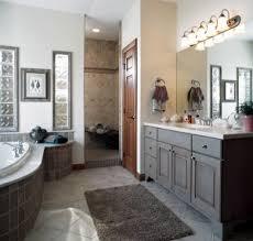 unique bathroom furniture. Bathroom Design Mistakes To Avoid Unique Furniture