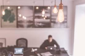 interior design office jobs. Job Hos Moodings Interior Design Office Jobs