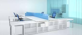 cozy cool office desks. cozy cool office sub furniture glass head modern home desks o