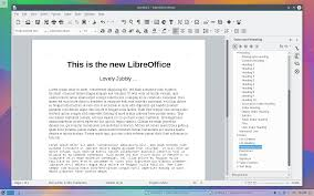 Libreoffice Resume Template ThesisGeek Write My Thesis Statement For Me Hire A PhD Writer 93