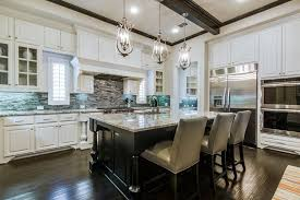 Great Large Kitchen Island With Seating and 35 Large Kitchen Islands With  Seating Pictures Designing Idea