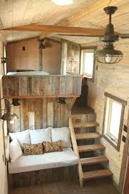 tiny house ideas. Fine House 65 Cute Tiny House Ideas U0026 Organization Tips 64 With Tiny House Ideas