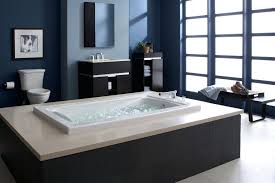 bathtubs 66 x 32 drop in soaking tub 66 x 32 skirted bathtub drop in
