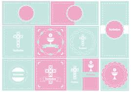 Baptismal Design Background Baptism Banner Free Vector Art 29 Free Downloads