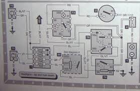 saab wiring diagram image wiring diagram saab 9 3 wiring diagrams 9 3 saab wiring diagrams on 2005 saab 9 3