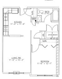 one bedroom house plans smart ideas floor for small 1 in tamilnadu one bedroom house plans smart ideas floor for small 1 in tamilnadu