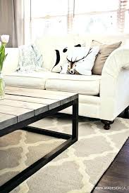 small living room rugs rug placement living room living room rug placement intended for residence best