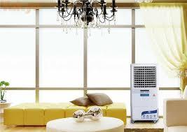 Mách nhỏ cách vệ sinh quạt hơi nước nhanh chóng tại nhà