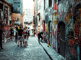 This is a collection page for melbourne news. Find Out The Latest News On Covid Restrictions In Melbourne Urban List Melbourne