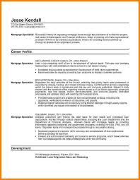 collection-specialist-resume-microsoft_word_-_jk_mortgage_specialist 13+  collection specialist resume