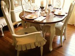 delicate dining room chair covers round back alliancemv