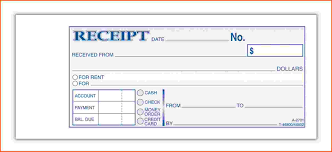receipt for rent survey template words receipt template for rent payment