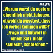 Ehe Alltag Spruch Witz Fun Geklautbeiracheshop Racheshop