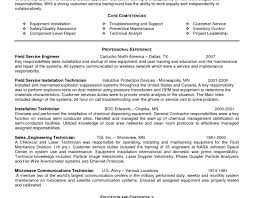 Military To Civilian Resume Template Military To Civilian Resume Writing Services Free Resumes Tips 100 91