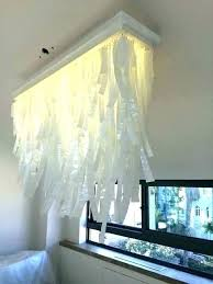 chandelier for high ceiling entryway lighting high ceiling modern chandeliers for entryway exotic foyer lighting high