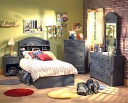 Kids Boys Bedroom Furniture Kids Boys Bedroom Furniture Superb Cool Beds Beds U0026middot