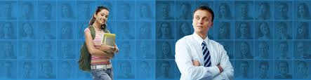 online job search sites vacancies jobs in luton and dunstable latest jobs vacancies in luton