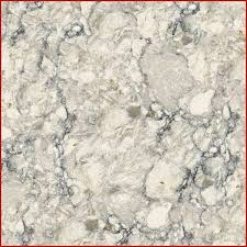 everest quartz marvelous lg viatera quartz countertops natural stone city of 43 elegant stocks of everest
