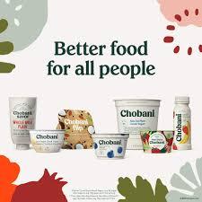 Chobani Non Fat Greek Yogurt Vanilla Blended 5 3oz