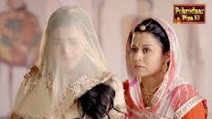 Pehredaar Piya Ki Episode Review: 26th July!