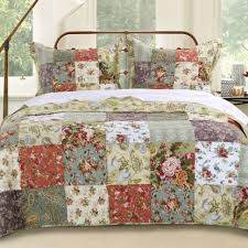 bedding shabby chic farmhouse bedding country chic bedspreads girls vintage bedding beautiful bedspreads shabby chic bedding