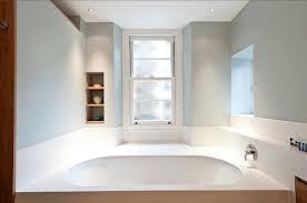 Plain Simple Bathroom Decorating Ideas Collect This Idea Freshomecom To Perfect