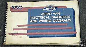 astro van wiring diagram schematics and wiring diagrams wiring diagram chevy astro van tail l chevrolet silverado has no power in the dash lights