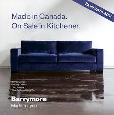 used furniture waterloo furniture stores kitchener surplus