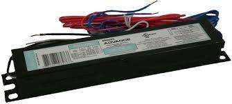 philips advance centium ballast wiring diagram philips philips advance centium ballast wiring diagram images philips on philips advance centium ballast wiring diagram