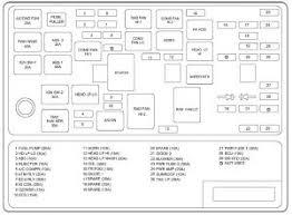 hyundai sonata fuses wiring diagram for you • 03 hyundai fuse box wiring diagram schematic rh 8 13 1 systembeimroulette de hyundai sonata fuse box diagram 2013 hyundai sonata fuse box diagram 2000