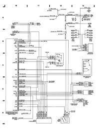 wiring diagrams 1989 diesel truck forum oilburners net transelectroniccontrol gif