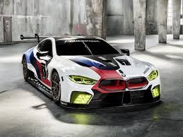 We did not find results for: Bmw M8 Gte Is The 8 We Were Hoping For Zigwheels