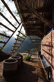 best sustainable social architecture images  toigetation a prototype sanitation facility for a school in cao bang vietnam · green architecturearchitecture interiorsschools inviet ssay