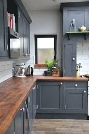 refinishing kitchen cabinets best refacing kitchen cabinets ideas on reface for refinishing kitchen cabinets paint kitchen