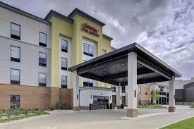 hilton garden inn columbus airport luxury hampton inn and suites columbus oh oh booking