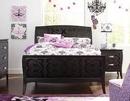 teenage girls bedroom furniture. teenage bedroom furniture bedrooms girls panel rooms kids a
