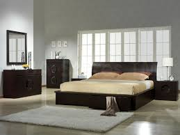 Local Bedroom Furniture Stores Amazing Along With Gorgeous Local Bedroom Furniture Stores