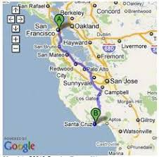 Driving Trip Planner 25 Best Driving Route Planner Images Driving Route Planner Travel