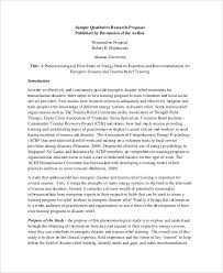 dissertation writing examples delhi