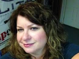 Mary Sizemore | Oregon Educator Network