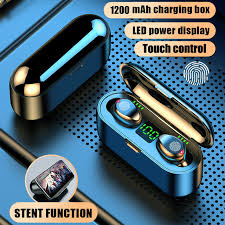 True Stereo Store - Amazing prodcuts with exclusive discounts on ...