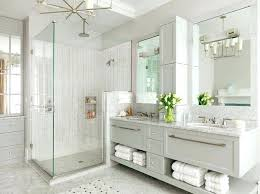 bathroom vanities ideas. Floating Bathroom Cabinets Lovely Vanities In Vanity Idea 17 Ideas