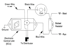 8n ford points distributor wiring schematic diagram electronicford 8n ford points distributor wiring schematic diagram electronic